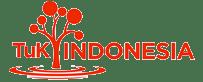 logo_tuk_id