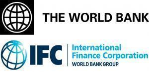 Surat Terbuka untuk Presiden Bank Dunia dan IFC