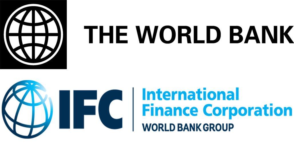 WB IFC1