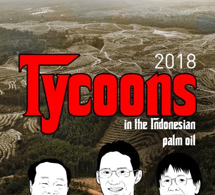 taipan-cover
