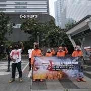 laporan-resmi-pembiayaan-mufg-berisiko-terhadap-hutan
