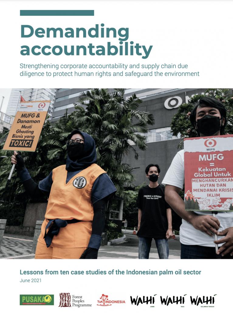 Demanding-accountability