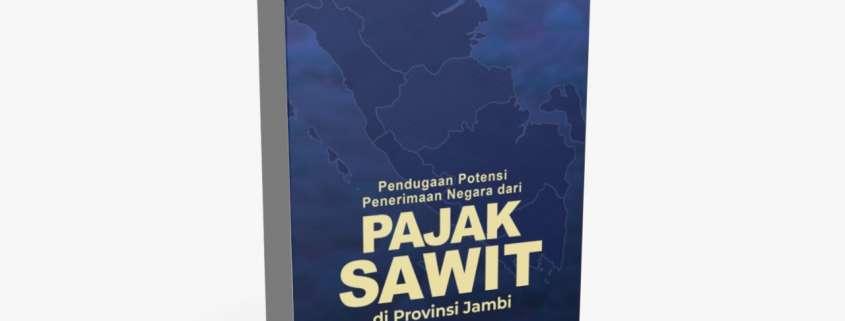 pendugaan-potensi-di-provinsi-jambi-2021